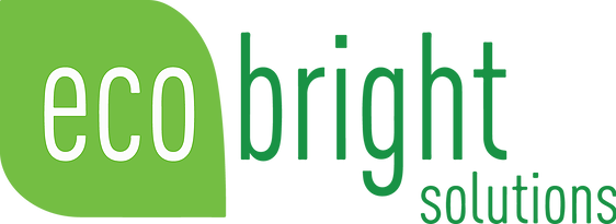 Logo Eco Bright Solutions