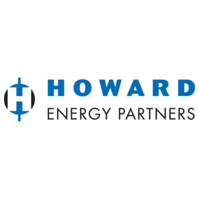 Howard Energy Partners