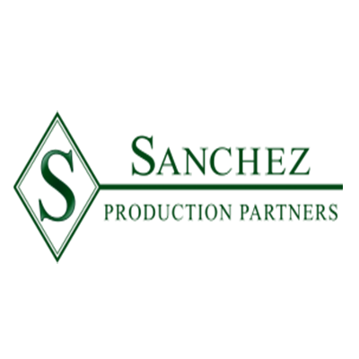 Sanchez Production Partners